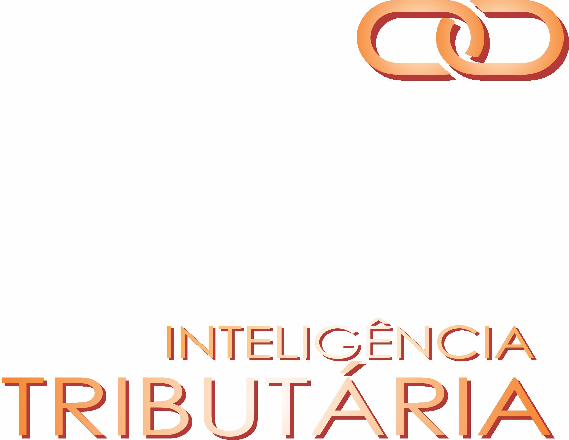 LATERE Inteligência Tributária